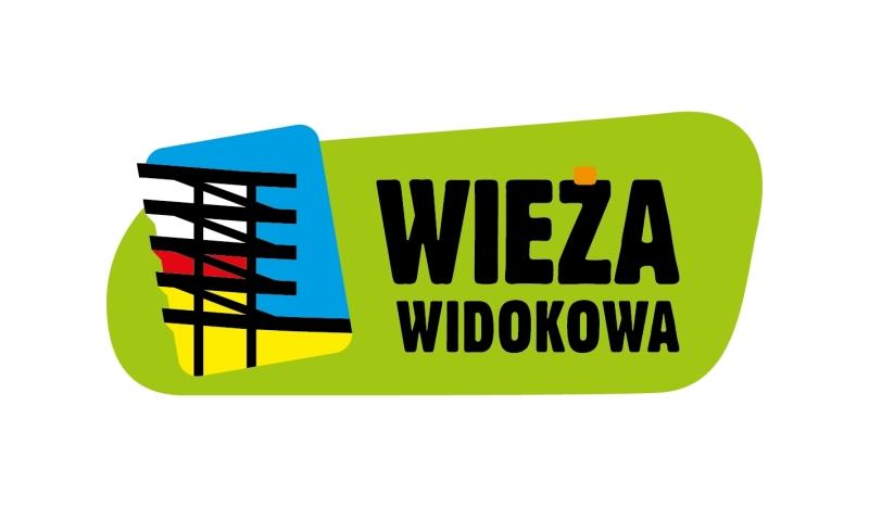 wieza_widokowa_krynica_zdroj_logo